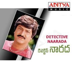 Detective Narada