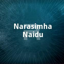 Narasimha Naidu