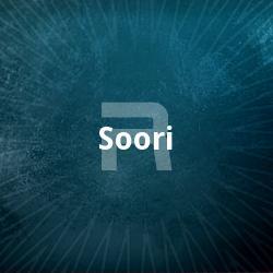 Soori