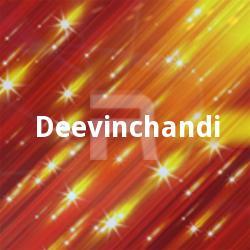 Deevinchandi