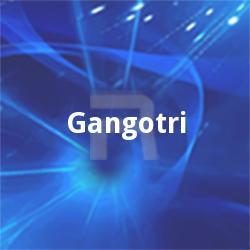 Gangotri