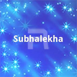 Subhalekha