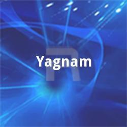 Yagnam