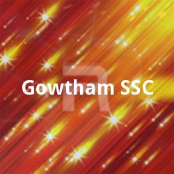 Gowtham SSC