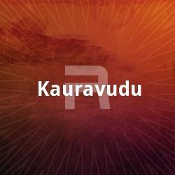 Kauravudu
