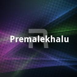 Premalekhalu
