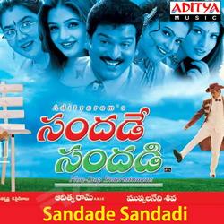 Sandade Sandadi