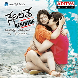MUSIC DOWNLOAD STORE: Video Songs - Neninthe - Free …
