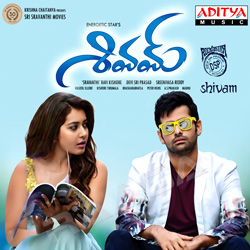 Shivam songs Download ...