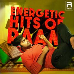 Energetic Hits Of Raam