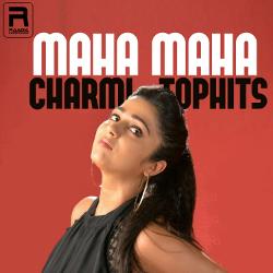 Maha Maha - Charmi Top Hits