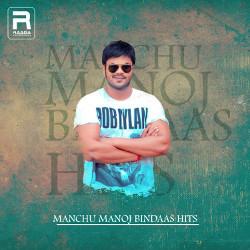 Manchu Manoj Bindaas Hits