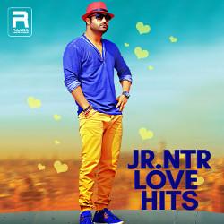 Jr.NTR Love Hits