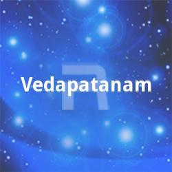 Vedapatanam