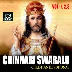 Chinnari Swaralu