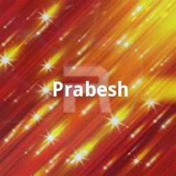 Prabesh