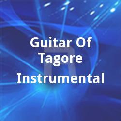 Guitar Of Tagore Instrumental