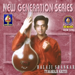 New Generation Series