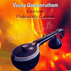 Veena Ganamrutham