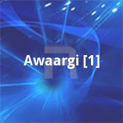 Awaargi 1