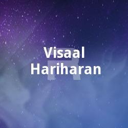 Visaal - Hariharan
