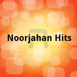 Noorjahan Hits