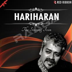 Hariharan - The Singing Icon