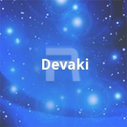 Devaki