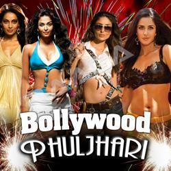Bollywood - Phuljhari