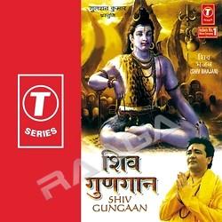 Shiv Gungaan - Shiv Bhajan (Vol 2)