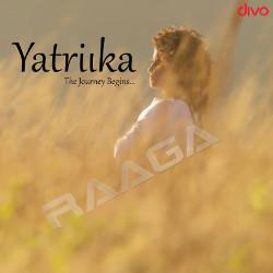 Yatriika