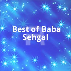 Best of Baba Sehgal