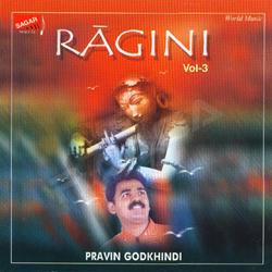 Ragini - Vol 3