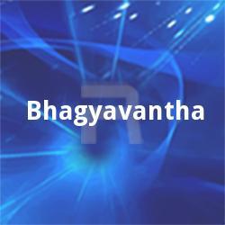Bhagyavantha
