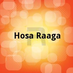 Hosa Raaga