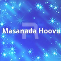 Masanada Hoovu