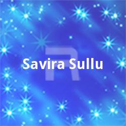 Savira Sullu