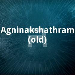 Agninakshathram (old)