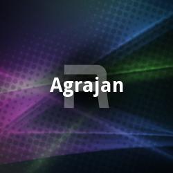 Agrajan