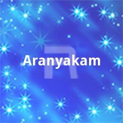 Aranyakam