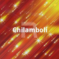 Chilamboli
