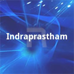 Indraprastham