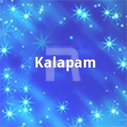 Kalapam