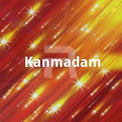 Kanmadam