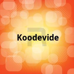 Koodevide