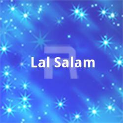 Lal Salam