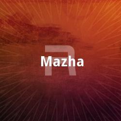 Mazha