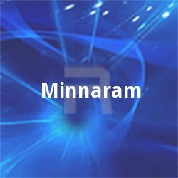 Minnaram