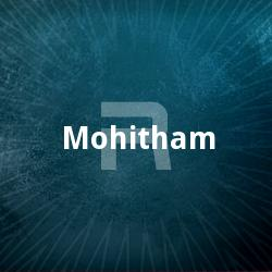 Mohitham