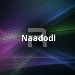 Naadodi